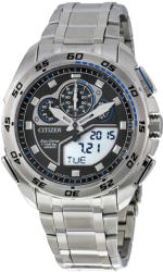 Citizen JW0110