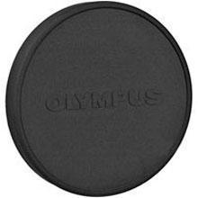 Olympus PPRC-E01