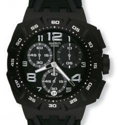 Swatch SUIB400