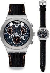 Swatch YCS514