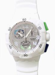 Swatch SUIW400
