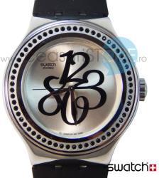 Swatch YNS111