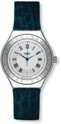 Swatch YAS403