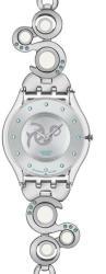 Swatch SFK331G