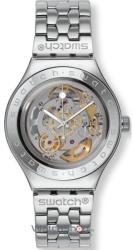 Swatch YAS100G