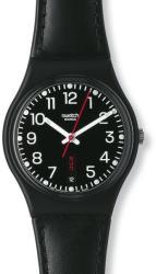 Swatch Red Sunday GB750