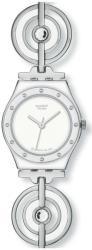Swatch YSS237G
