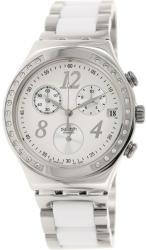 Swatch YCS511