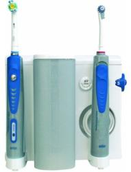 Oral-B OC18.585X