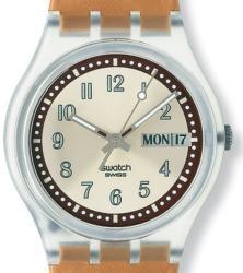 Swatch GE700