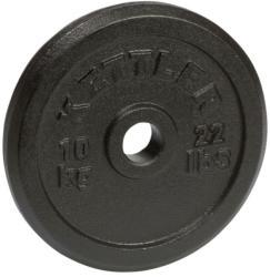 Kettler Disc greutate KETTLER 20 KG (WSI. 7371-760)