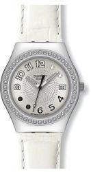 Swatch YLS434