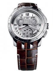 Swatch YRS403