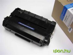 Panasonic UG-3313