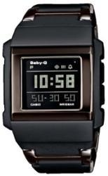 Casio BG-2000BC