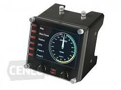 Saitek Pro Flight Instrument Panel PZ46