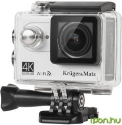 Krüger&Matz KM0197