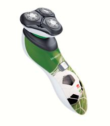 Remington HyperFlex Footballer XR1340F
