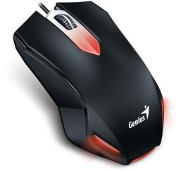 Genius X-G200
