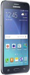 Samsung Galaxy J5 (2016) J510F 16GB Single