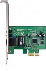 TP-LINK TG-3468
