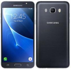 Samsung Galaxy J7 (2016) 16GB Dual J710