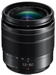 Panasonic Lumix G Vario 12-60mm f/3.5-5.6 Asph