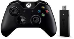 Microsoft Xbox One Wireless Controller Langley (893953)