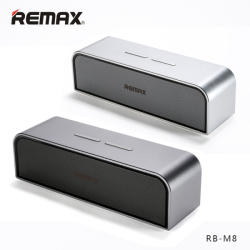 REMAX RB-M8