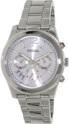 Fossil ES3883
