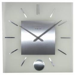 NeXtime Pendulum 3146