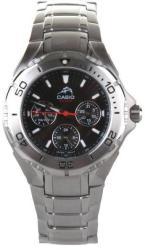 Casio MDV-301D