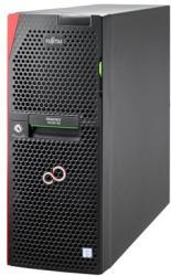 Fujitsu PRIMERGY Tx1330M2 T1332S0002HU