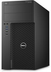 Dell Precision T3620 MT N027T3620MT_EDB_SPL