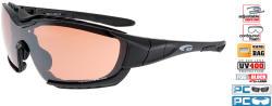Goggle PAE T653