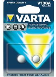 VARTA V13GA (2)