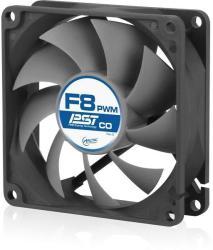 ARCTIC F8 PWM PST CO AFACO-080PC-GBA01