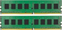 Kingston 32GB (2x16GB) DDR4 2133MHz KVR21N15D8K2/32
