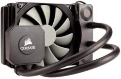 Corsair Hydro H45 (CW-9060028-WW)