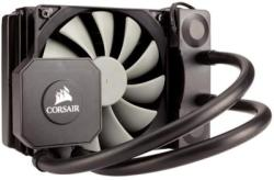 Corsair Hydro Series H45 120mm (CW-9060028)