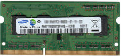 Samsung 2GB DDR3L 1600MHz M471B5674EB0-YK0