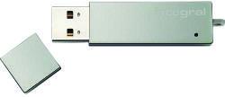 Integral AG47 16GB INFD16GBAG47V2