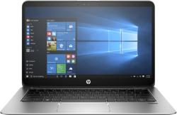 HP EliteBook 1030 G1 X2F06EA