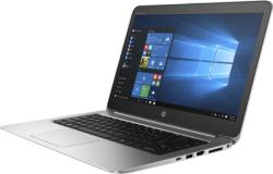 HP EliteBook 1040 G3 V1A89EA