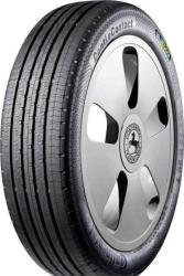 Continental Conti.eContact ContiSilent XL 225/55 R17 101W
