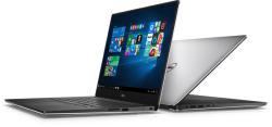 Dell XPS 9550 DXPS9550I7321TW10