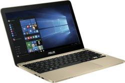 ASUS VivoBook E200HA-FD0006TS