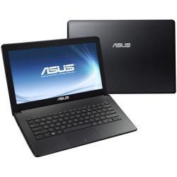 ASUS X453SA-WX230T