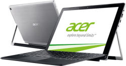 Acer Switch Alpha 12 SA5-271P-51XD NT.LCEEC.001