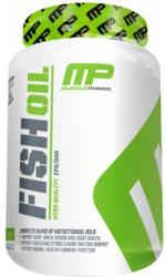 MusclePharm Fish Oil kapszula - 90 db